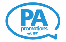 PA Promotions