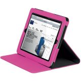 Promotional Skuba Mycase Ipad 2 Case