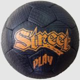 Promotional Tyre Football
