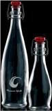 Bespoke 1 Litre Reusable Bottle