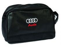 Promotional Portland Wash Bag