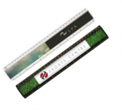 Promotional Rulers