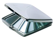Promotional Square Vanity Mirror