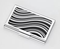 Business Card Case #CDC02-A022