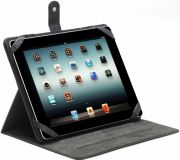 Dartford' Tablet PC Stand