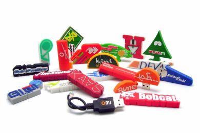 Promotional Bespoke USB