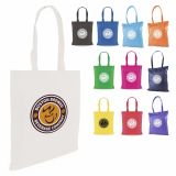 Promotional Tucana Shopper