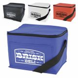 Promotional Acomb Cooler Bag