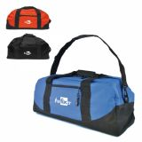 Promotional Cavendish Holdall
