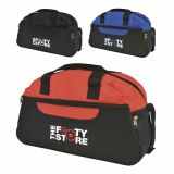 Promotional Ludwick Kit Bag