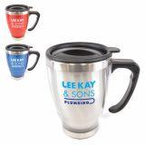 Promotional Durer Mug