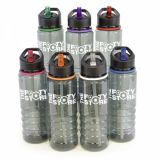 Promotional Resaca Sports Bottle