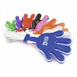 Promotional Small Hand Clapper