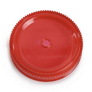 Promotional Mason Jar