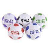 Promotional Stress Football Toy