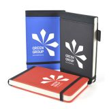 Promotional Brooke Jotter