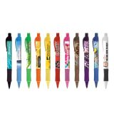 Full Colour Printed Hepburn Ballpen