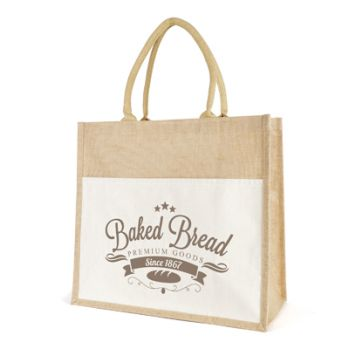 Promotional Eldon Shopper