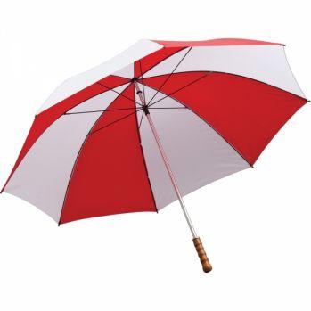Promotional Quantum Golf Umbrella