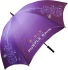 Promotional Spectrum Sport Umbrella