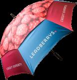 Promotional Spectrum Sport Vented Umbrella