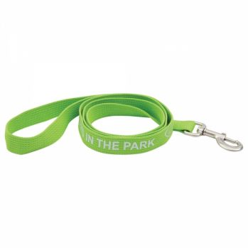Promotioal Polyester Dog Lead