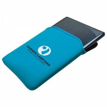 Promotional Neoprene Laptop Pouch