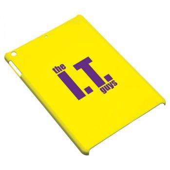 Branded Tablet Cover