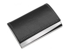Promotional Geneva Card Case