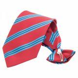 Bespoke Clip-On Tie