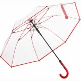 Promotional FARE 7112 Pure AC regular Umbrella