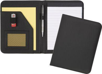 Promotional New Dartford A5 Folder