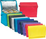 Promotional Rainham 6 Can Cool Bag