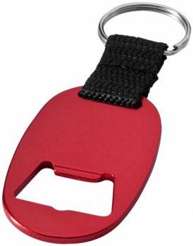 Branded Keta Bottle Opener Keychain