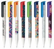 Personalised Super Hit Xtreme Ball Pen