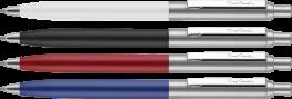 Pierre Cardin Classic Script Ballpoint Pen