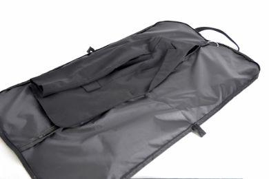 Promotional Suit Bag
