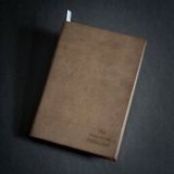 Promotional Prestbury A5 Notebook