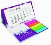 Promotional Calendarpod Mini