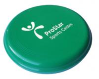 Promotional Medium Frisbee