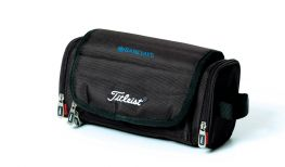 Titleist Locker Room Bag