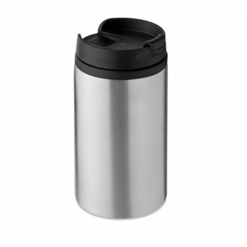 Branded Falun Thermal Mug