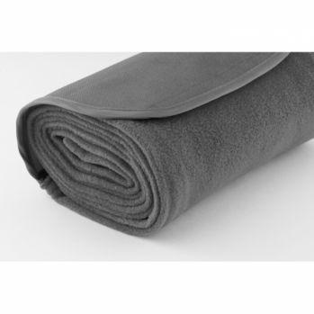 Branded Mobimanta Picnic Blanket