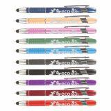 Branded Olivier Stylus Ballpoint Pen