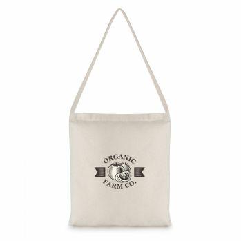 Promotional Rosedale Messanger Bag