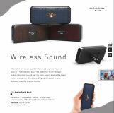 Promotional Xoopar Sound Block Bluetooth Speaker