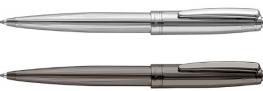 Engraved Pierre Cardin Belfort Ballpoint Pen