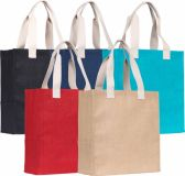 Promotional Dargate Jute Bag