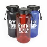 Promotional Gowing Sports Bottle