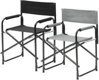 Promotional Elements Directors Chair
